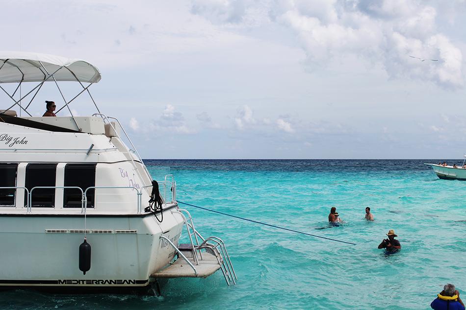 Caribbean | Grand Cayman | Travel