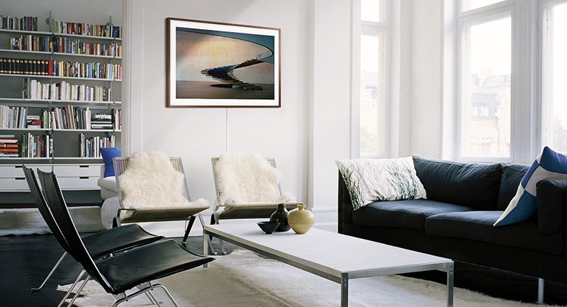 Collection of Info Living Room Art This Year that you must See @house2homegoods.net